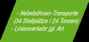 strangmeier-stuehmeier-1