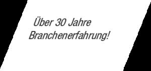 strangmeier-stuehmeier-2